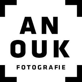 Anouk Fotografie